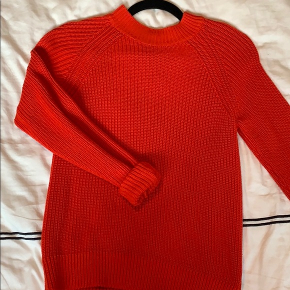 NWT Xsmall Sweater H&M